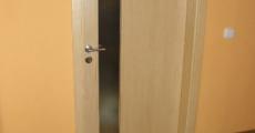 okna_107_1.jpg