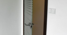 okna_93_1.jpg