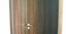 okna_95_2.jpg